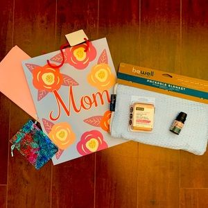 🌹Mother's Day Gift Bundle